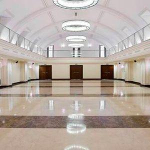 espacio-eventos-congresos-hotel-palacio-aranjuez-madrid-20