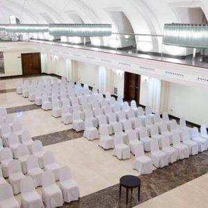 espacio-eventos-congresos-hotel-palacio-aranjuez-madrid-21