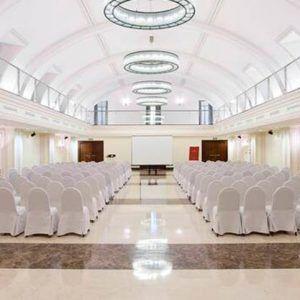 espacio-eventos-congresos-hotel-palacio-aranjuez-madrid-3
