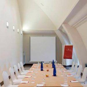 espacio-eventos-congresos-hotel-palacio-aranjuez-madrid-5
