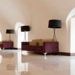 espacio-eventos-congresos-hotel-palacio-aranjuez-madrid-6