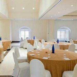espacio-eventos-congresos-hotel-palacio-aranjuez-madrid-7