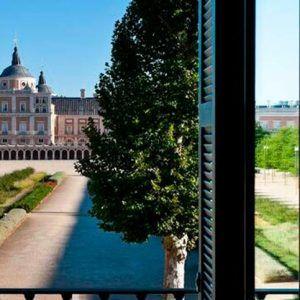 espacio-eventos-congresos-hotel-palacio-aranjuez-madrid-8