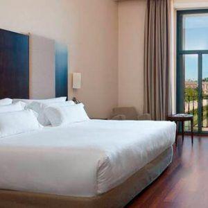 espacio-eventos-congresos-hotel-palacio-aranjuez-madrid-9