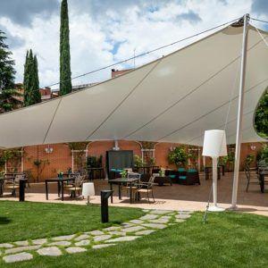 espacio-eventos-congresos-hotel-rarael-madrid-1