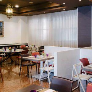 espacio-eventos-congresos-hotel-rarael-madrid-12