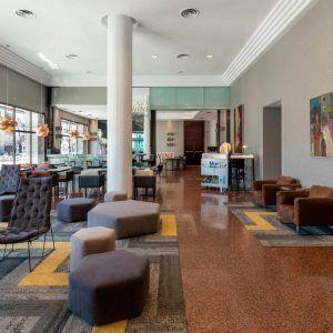 espacio-eventos-congresos-hotel-rarael-madrid-14