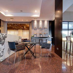 espacio-eventos-congresos-hotel-rarael-madrid-17