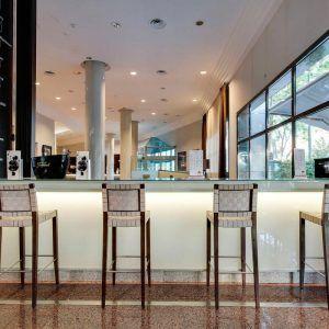 espacio-eventos-congresos-hotel-rarael-madrid-19