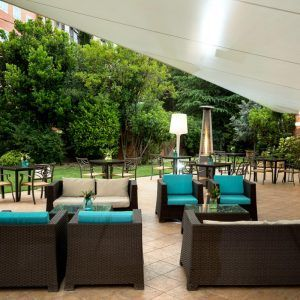 espacio-eventos-congresos-hotel-rarael-madrid-2