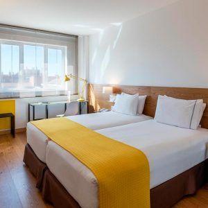 espacio-eventos-congresos-hotel-rarael-madrid-22