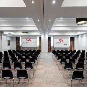 espacio-eventos-congresos-hotel-rarael-madrid-6