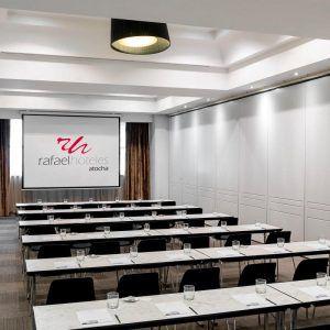 espacio-eventos-congresos-hotel-rarael-madrid-9