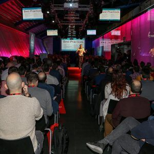 espacio-eventos-congresos-sala-truss-madrid-15