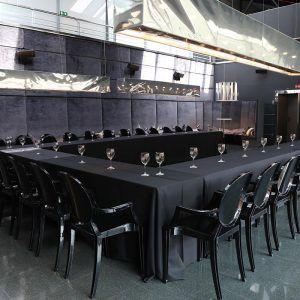 espacio-eventos-congresos-sala-truss-madrid-16