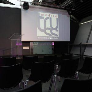espacio-eventos-congresos-sala-truss-madrid-2