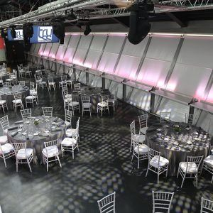 espacio-eventos-congresos-sala-truss-madrid-21