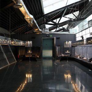 espacio-eventos-congresos-sala-truss-madrid-3