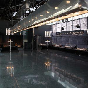 espacio-eventos-congresos-sala-truss-madrid-4
