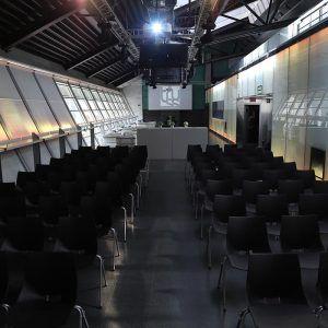 espacio-eventos-congresos-sala-truss-madrid-5