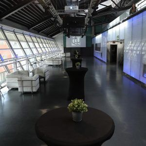 espacio-eventos-congresos-sala-truss-madrid-6