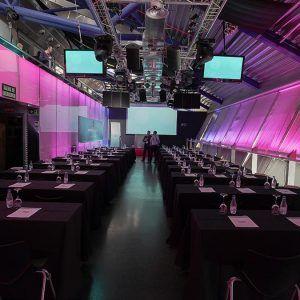 espacio-eventos-congresos-sala-truss-madrid-8