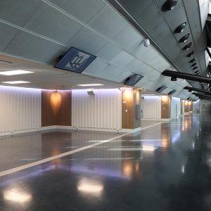 espacio-eventos-congresos-sala-truss-madrid-9