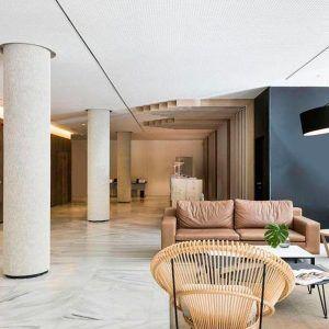 espacios-para-eventos-museo-galdiano-madrid-10