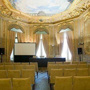 espacios-para-eventos-museo-galdiano-madrid-11