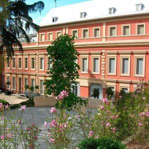 espacios-para-eventos-museo-galdiano-madrid-4