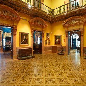 espacios-para-eventos-museo-galdiano-madrid-5