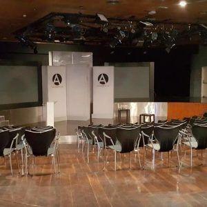 espacios-para-eventos-museo-galdiano-madrid-6