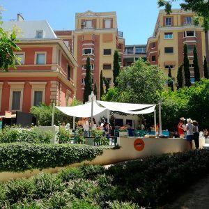espacios-para-eventos-museo-galdiano-madrid-7