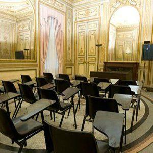 espacios-para-eventos-museo-galdiano-madrid-8