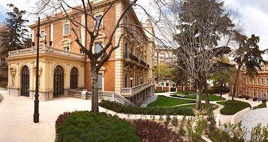 espacios-para-eventos-museo-galdiano-madrid-MINI-1