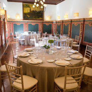 evento-localización-antiguo-convento-madrid-12