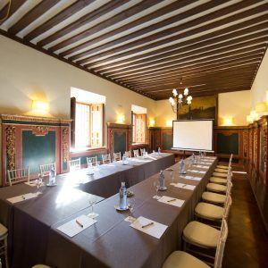 evento-localización-antiguo-convento-madrid-14