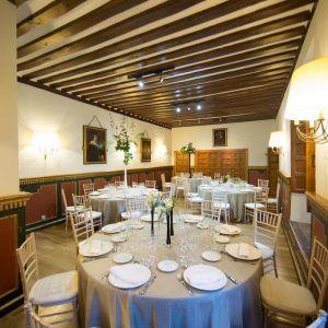 evento-localización-antiguo-convento-madrid-16