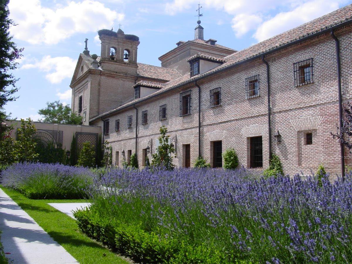 evento-localización-antiguo-convento-madrid-21
