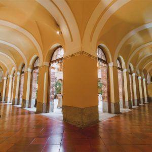 evento-localización-antiguo-convento-madrid-24