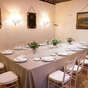 evento-localización-antiguo-convento-madrid-25