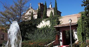evento-localización-antiguo-convento-madrid-28