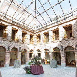 evento-localización-antiguo-convento-madrid-3