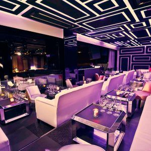 evento-localizacion-discoteca-opium-madrid-1