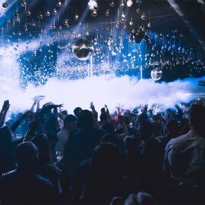 evento-localizacion-discoteca-opium-madrid-10