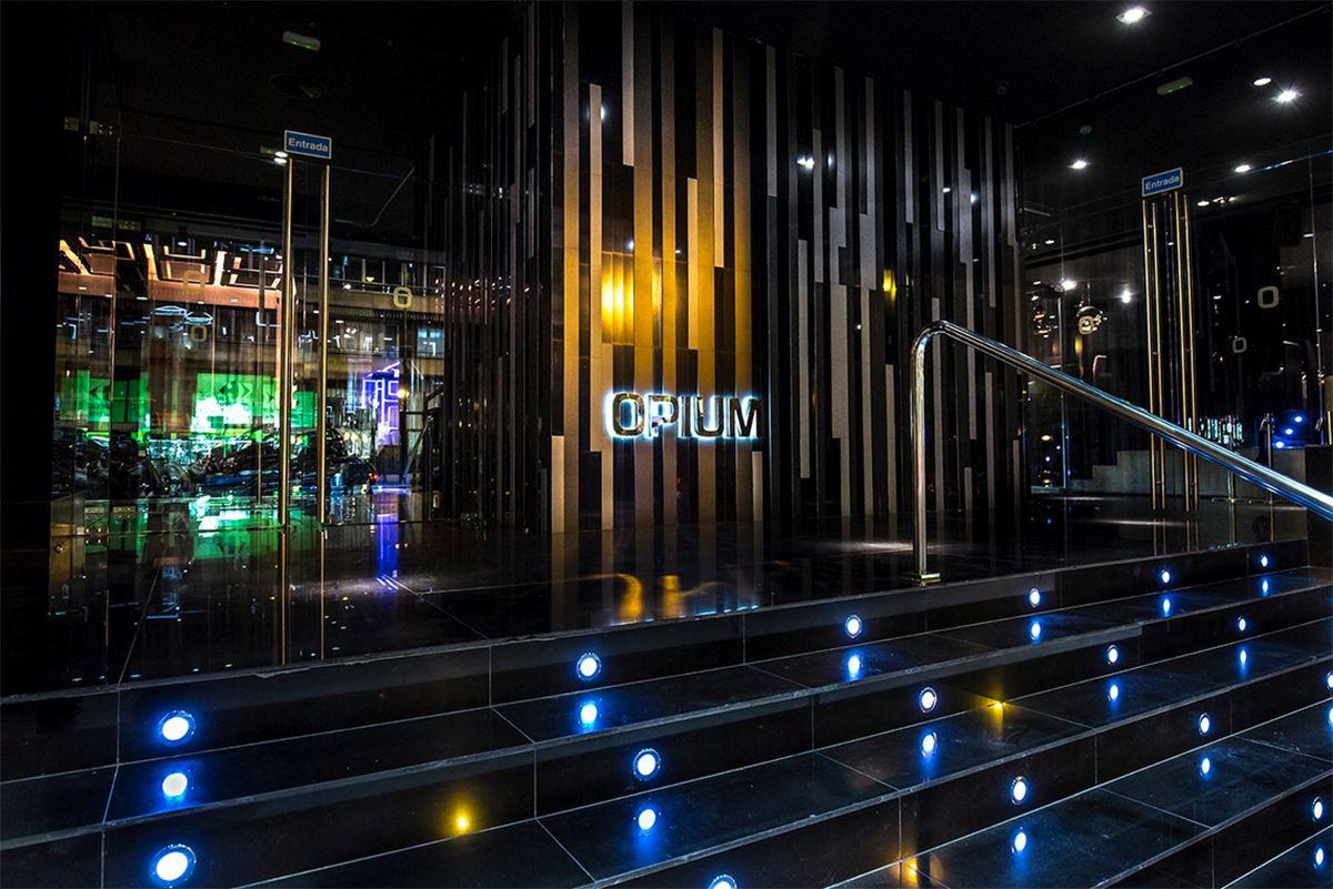 evento-localizacion-discoteca-opium-madrid-11