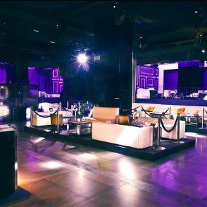 evento-localizacion-discoteca-opium-madrid-12