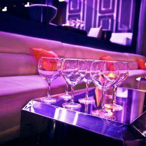 evento-localizacion-discoteca-opium-madrid-13
