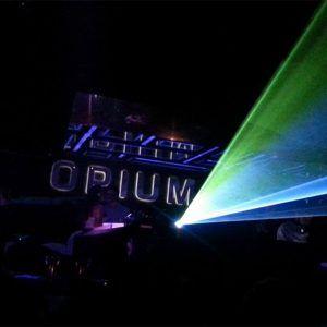 evento-localizacion-discoteca-opium-madrid-2