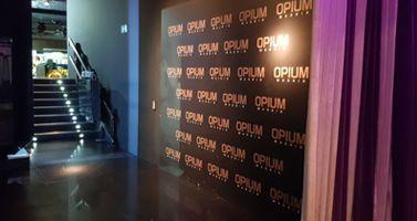 evento-localizacion-discoteca-opium-madrid-3